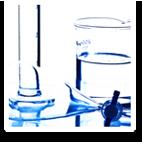 化学用品イメージ