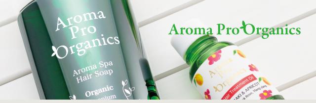 B_aromapro