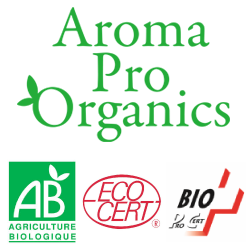 Aroma Pro Organics