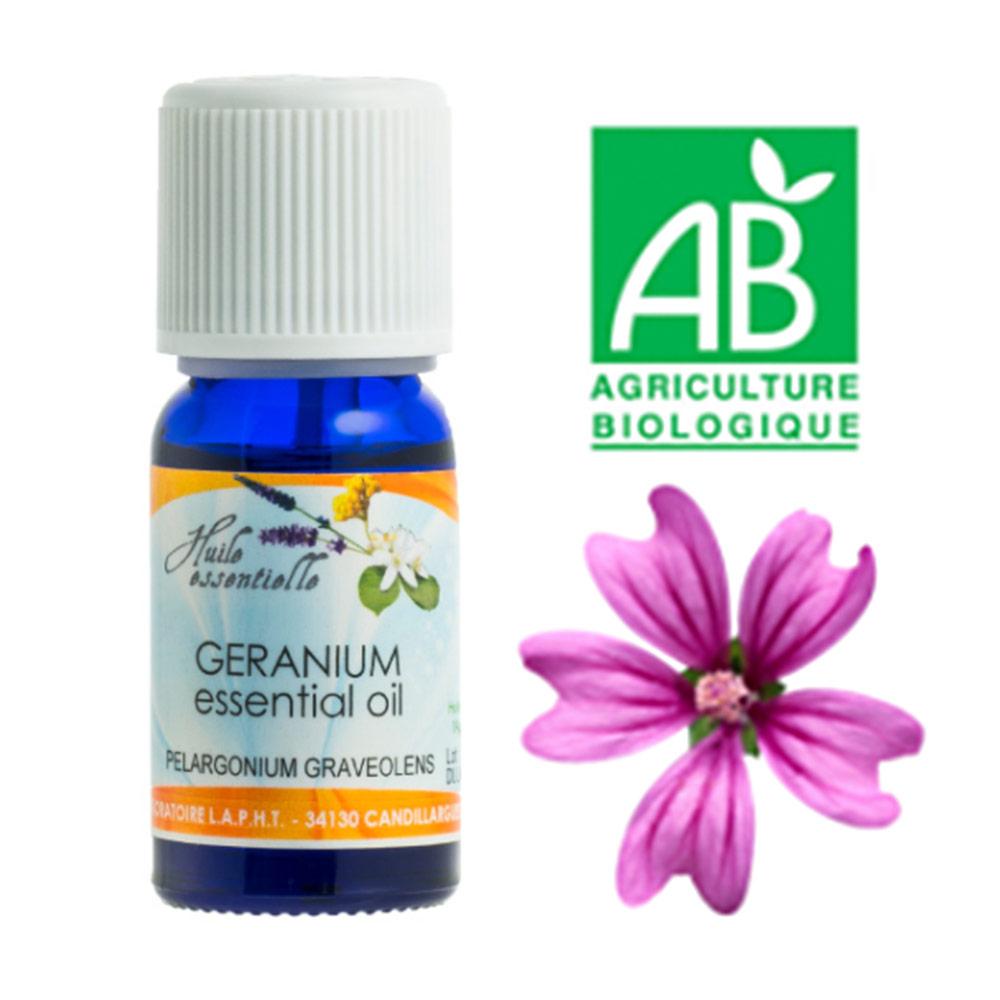 img_aroma_geranium